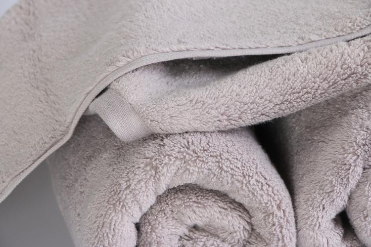Полотенце микрокотон MORA цветной 90x150 1/1 600gr m2