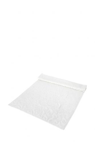 Полотенце с велюром HAZAL 70x140 см 1/1