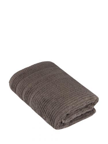 """Полотенце махровое """"KARNA"""" KOLMAR (50x90) см 1/1"""