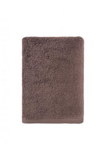 Полотенце махровое EFOR 420 гр (50х100) см 1/1