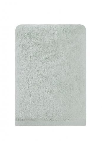 Полотенце махровое EFOR 420 гр (70x140) см 1/1