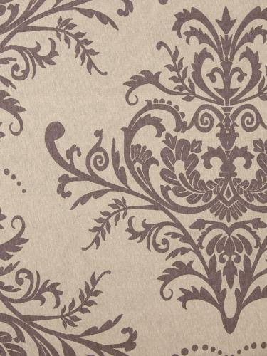 Постельное белье трикотажное 1,5 сп. CAMILA