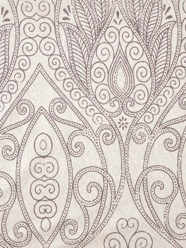 Постельное белье трикотажное 1,5 сп. FLOWEN