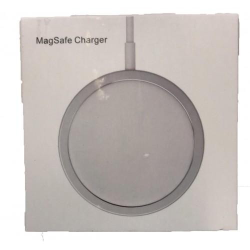 Беспроводное зарядное устройство MagSafe Charger