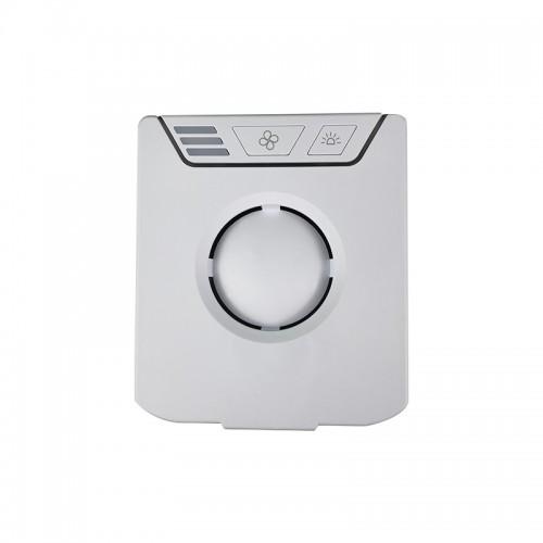 Мини кондиционер Ultra air cooler Newfan